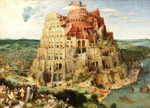 2Pieter_Bruegel_the_Elder_-_The_Tower_of_BabelPieter_Bruegel_the_Elder_-_The_Tower_of_Babel_zps9bfedd11