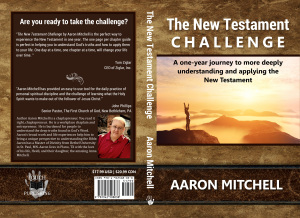Cover Front and Back Final